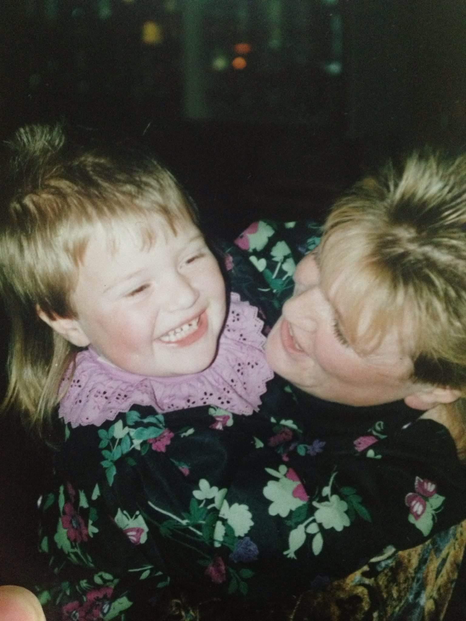 Kindheit Ein Achtsamer Rück Und Ausblick ökohippierabenmütter