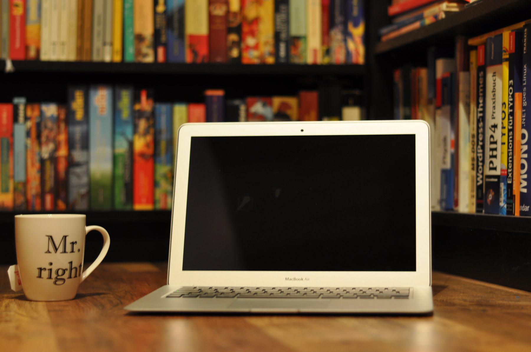 Online-Business-muss-man-uneingeschränkt-erreichbar-sein