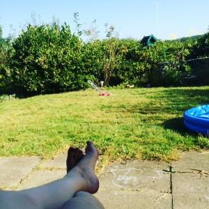 eBay Haus und Garten: pure Entspannung im Traumgarten