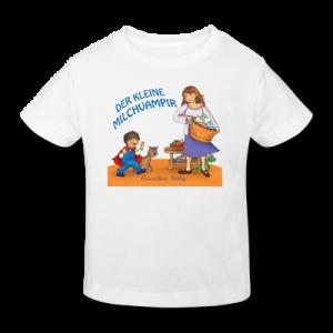 milchvampir-shirt