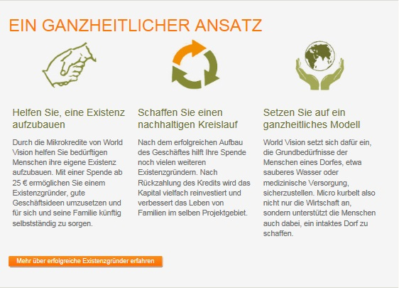 worldvision_microkredite_4