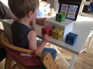 Lingumi Play - spielerisch englisch lernen