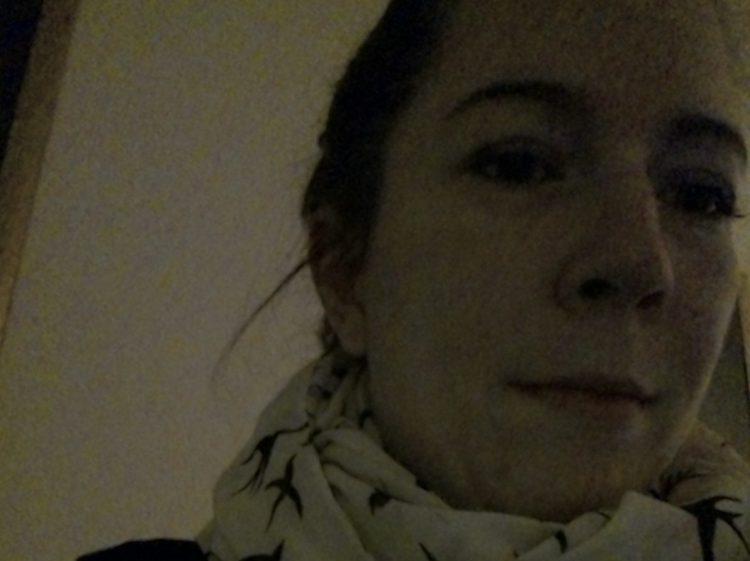 #HochsensibleMütter - die Interviewreihe