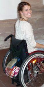 #HochsensibleMütter - das Interview mit der Wheelymum