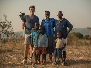 World Vision Kinderpatenschaften: langfristige Hilfe, wo sie wirklich etwas bewirkt