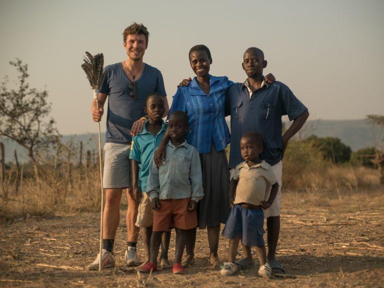 World Vision Kinderpatenschaft: langfristige Hilfe, wo sie wirklich etwas bewirkt