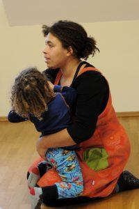 Aus- und Weiterbildung im Zeichen der Familienfreundlichkeit: selbstständig werden als Mama leicht gemacht