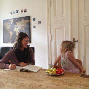 Selbstbestimmtes Essen und vegane Ernährung? Warum Kinder selbst entscheiden sollten