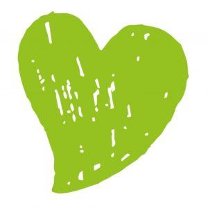 FEBuB: Die Konferenz mit dem grünen Herzen